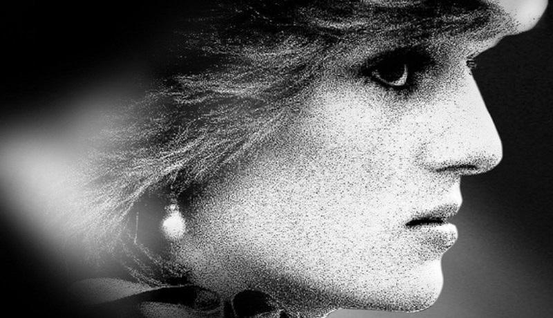 Film dokumenter Putri Diana. (ANTARA/Altitude-Lightbox)