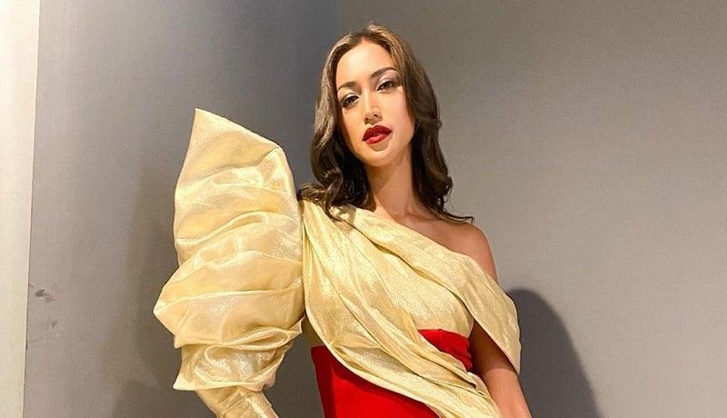 Jessica Iskandar Tekuni Bisnis Kosmetik