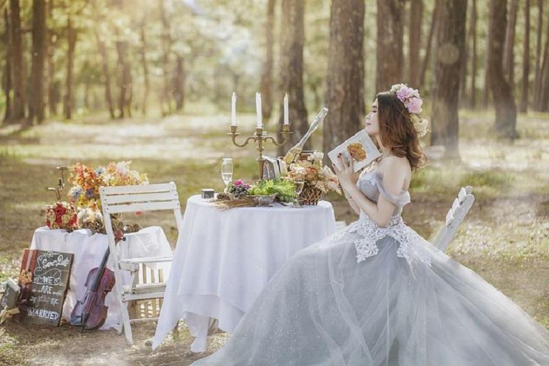 Perhatikan 4 Hal Ini Sebelum Membangun Bisnis Wedding Organizer