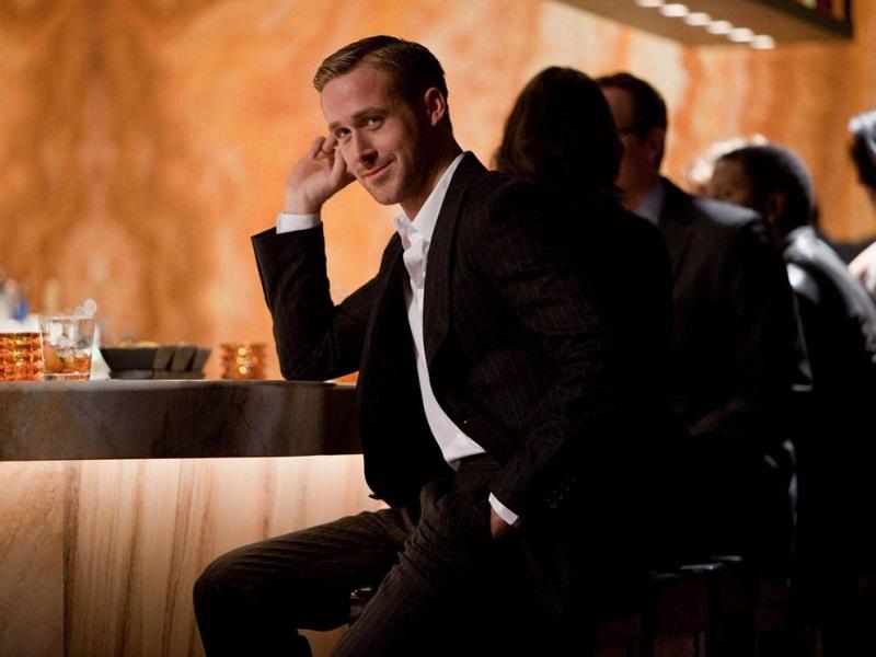 Ladies, Perhatikan 5 Ciri Pria yang Bakal Sukses Masa Depannnya