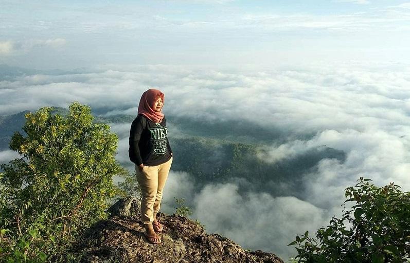 Keren Banget! 4 Wisata Alam di Ponorogo yang Bikin Betah Seharian
