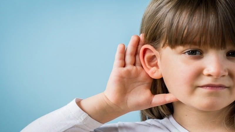Ilustrasi (foto: hearing science)