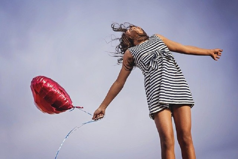 ilustrasi: bahagia ( foto: pixabay)