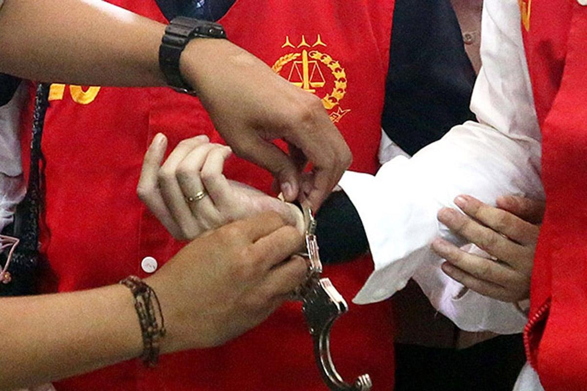 Perawat Dianiaya di Palembang, Pengakuan Pelaku Bikin Geram