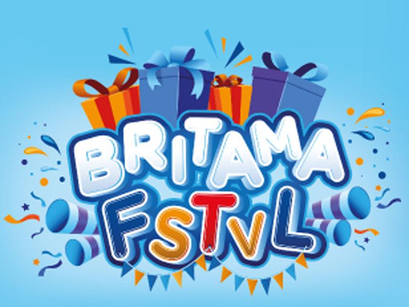 BritAma FSTVL. Foto: BRI