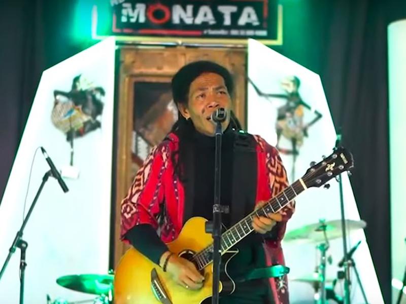 Kangen Cak Sodiq New Monata? Nonton YouTube JPNN Musik Saja
