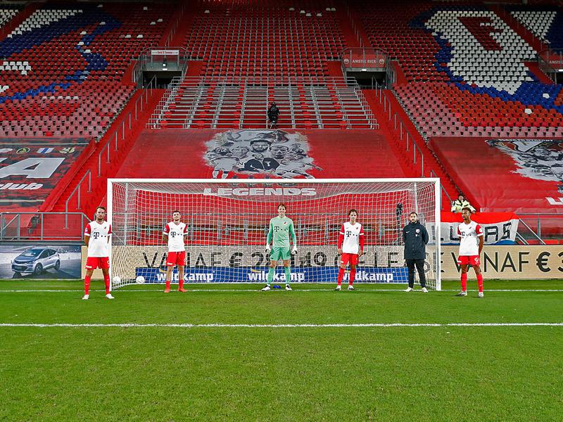 Barito Putera Peringatkan FC Utrecht soal Bagus Kahfi, Simak!