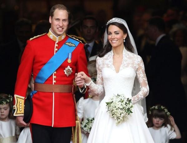 Kate Middleton dan Pangeran William ( foto: instagram @susxesroyal )