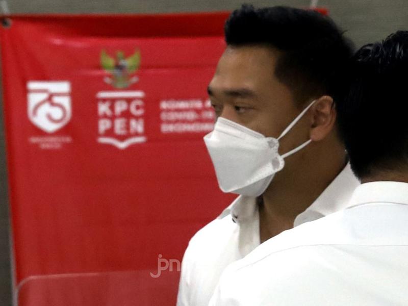 Curhat Michael Yukinobu soal Video Syur dengan Gisel, OMG