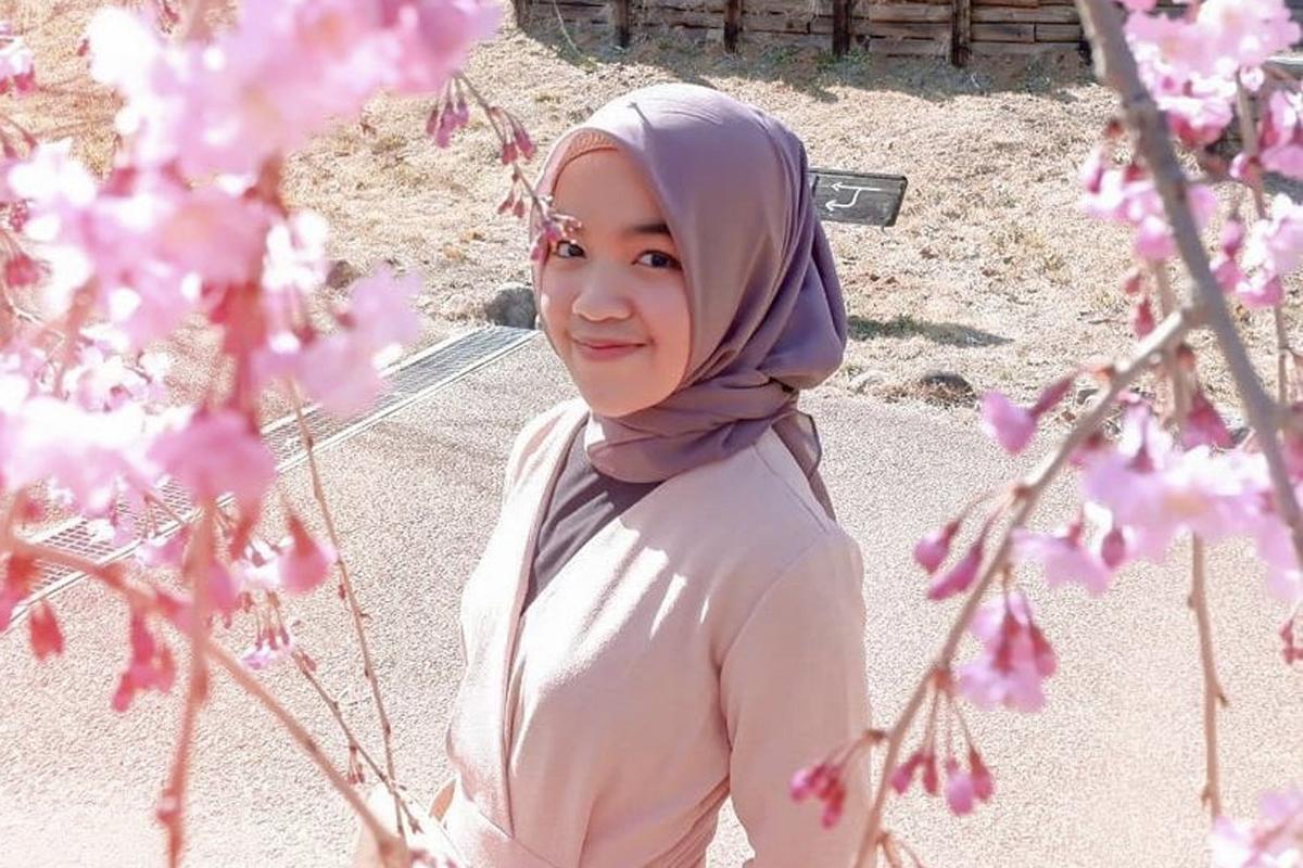 Puasa Ramadan di Jepang: Aku Rindu Suara Bangunkan Sahur
