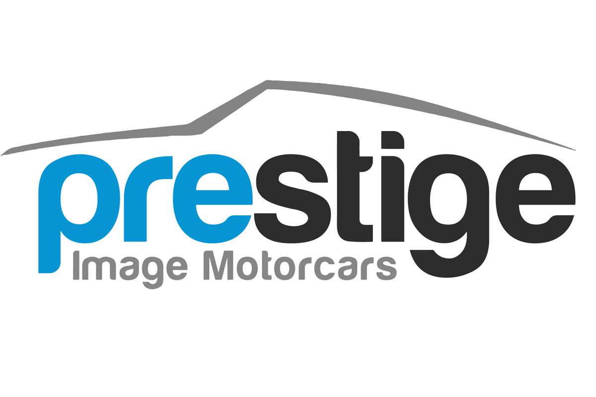 Prestige Motorcars. Foto: prestigecars.id