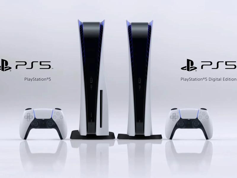 PS5 Siapkan Kejutan, Gamers Pasti Happy