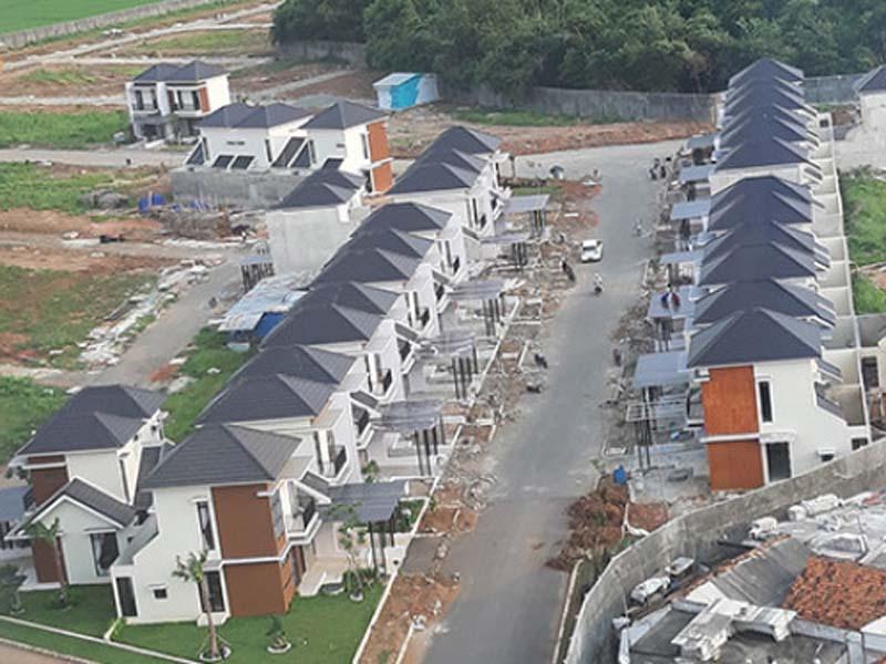 Alasan Investasi Rumah di Depok Menguntungkan, Simak!