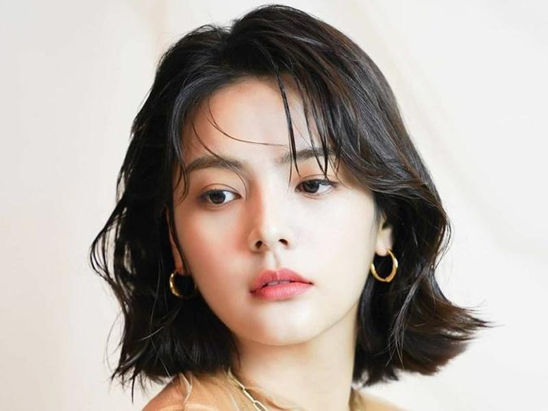 Song Yoo Jung Meninggal Dunia, Diduga Bunuh Diri