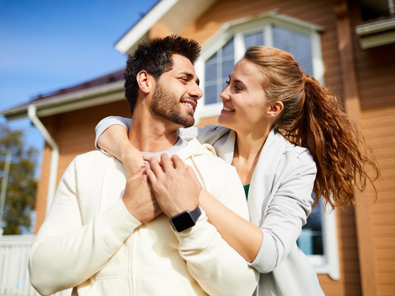 3 Adab Suami ke Istri yang Sering Disepelekan, Rezeki Bisa Seret