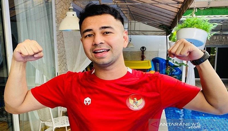 Polisi Gelar Perkara Kasus Prokes, Raffi Ahmad Harus Siap