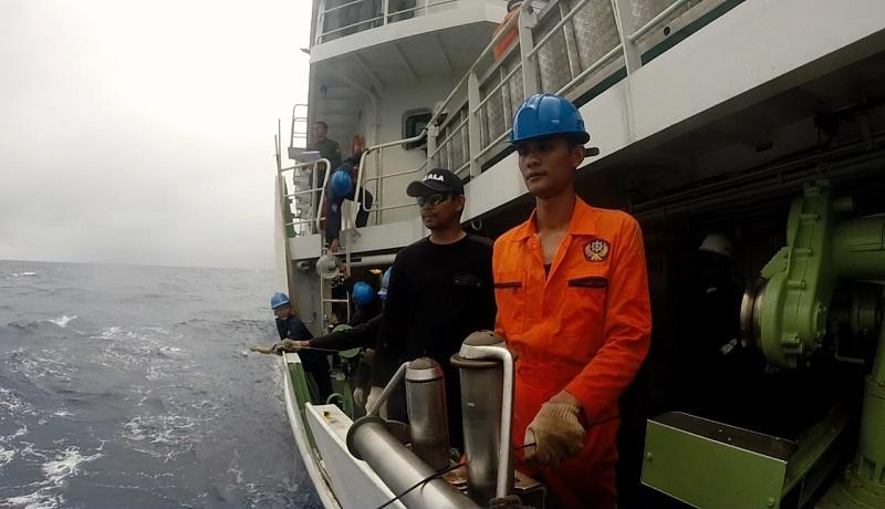 Keselamatan Kapal, KKP Jalin Kerja Sama dengan Jepang