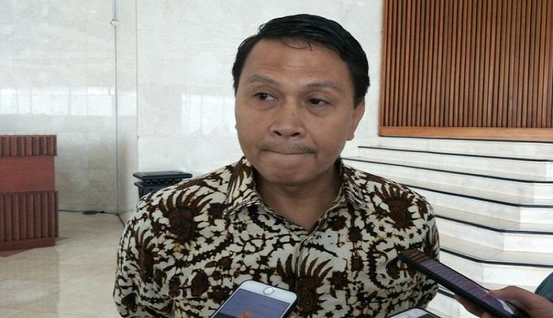 Kasus Penembakan Laskar FPI, PKS: Komnas HAM Terburu-buru