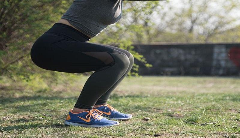 Tidak Usah Gym, Ini 4 Manfaat Luar Biasa dari Jongkok