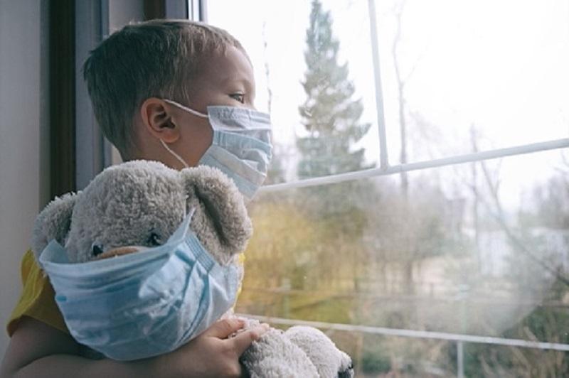 Mom, Tunda Imunisasi Si Kecil Kalau Sedang Mengalami 5 Gejala Ini