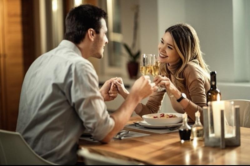 Ketahui 5 Fase Romansa yang Umumnya Dilalui Setiap Pasangan