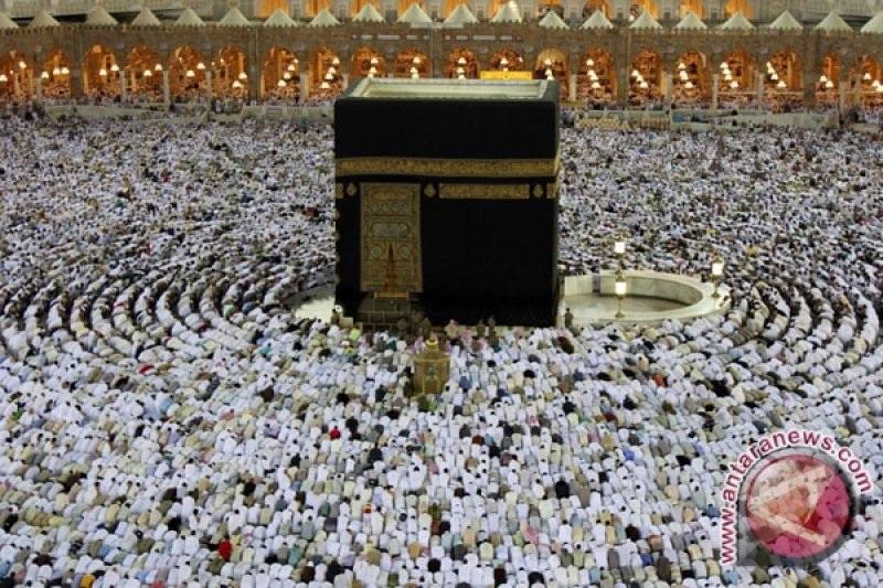 Arab Saudi Masih Bungkam, Menag Yaqut Bentuk Tim Managemen Krisis
