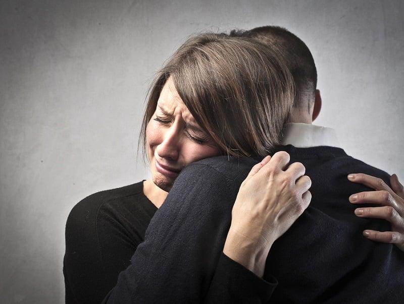ilustrasi: cara bijak atasi perselingkuhan di rumah tangga (Foto : epicpew)
