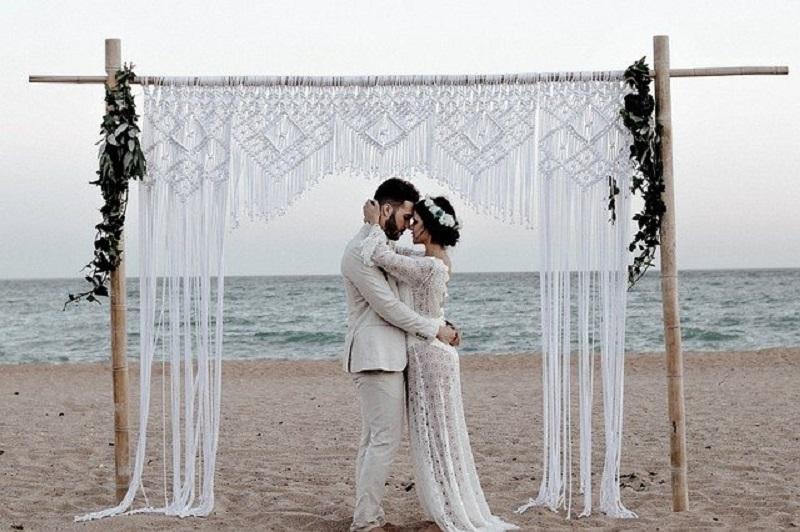 4 Cara Menghilangkan Rasa Takut Untuk Menikah