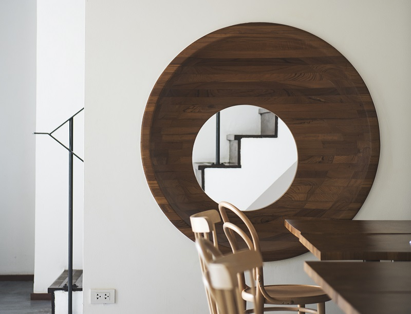 Simpel dan Punya Daya Pikat, Tips Tampilan Rumah Ala Skandinavia (Foto: Freepik)