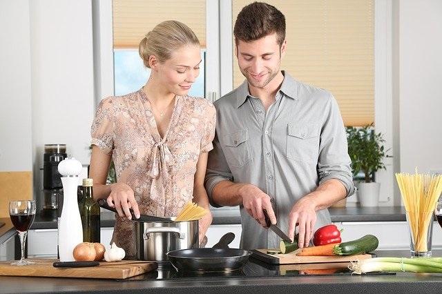 5 Hal Penting yang Harus Dipelajari Pria Sebelum Menikah
