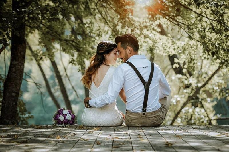 4 Biaya Penting dalam Mempersiapkan Sebuah Pernikahan Impian