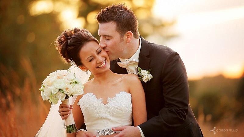 ilustrasi: tips menabung dalam 1 tahun untuk menikah (Foto : cord 3 films)