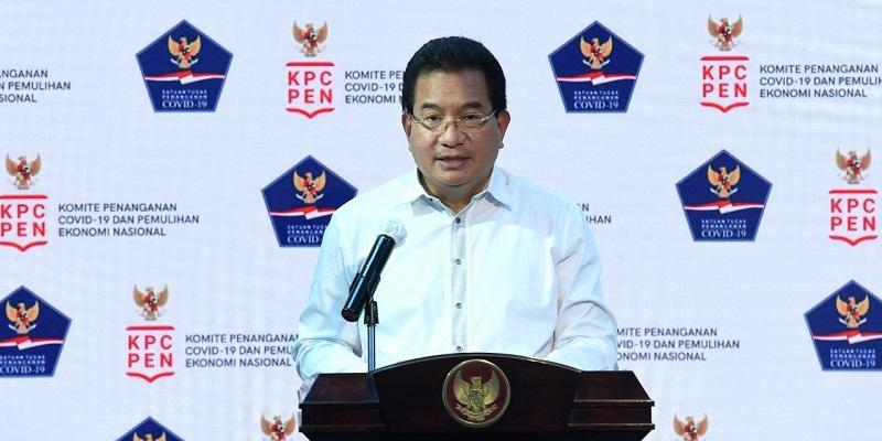 Pemerintah Daerah Diminta Siapkan Posko Bencana