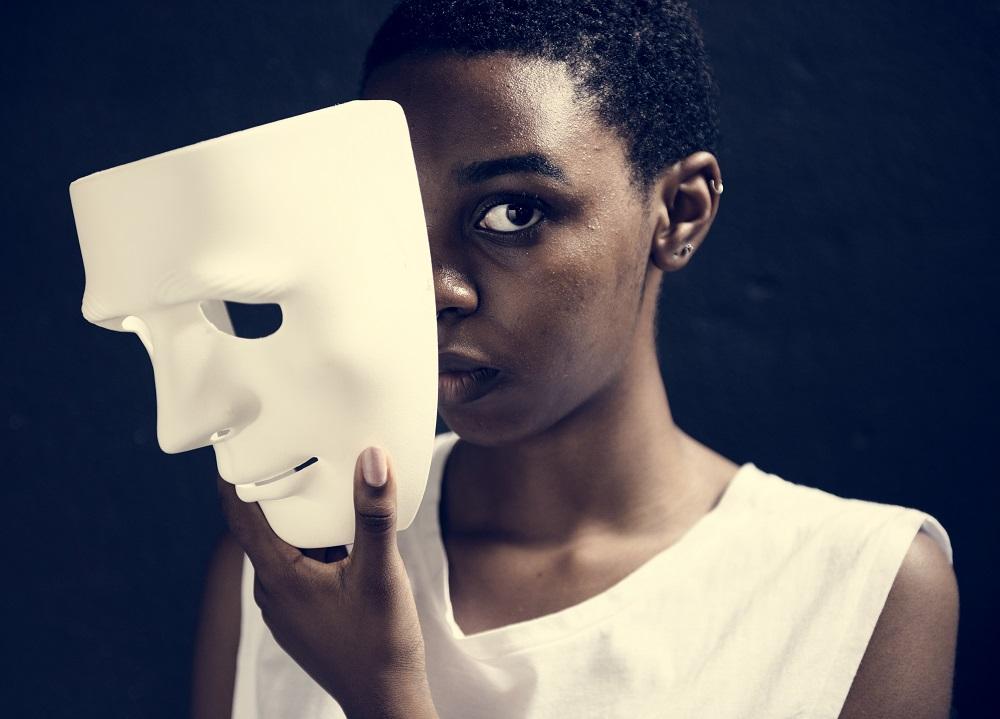 Waspadai Orang dengan Narsisme Terselubung di Sekitarmu
