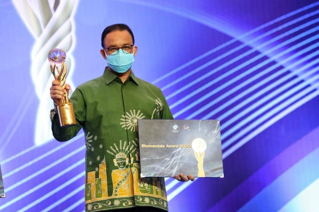Anies Baswedan Dikecam Anak Ketum PAN, Ade Armando Angguk Setuju