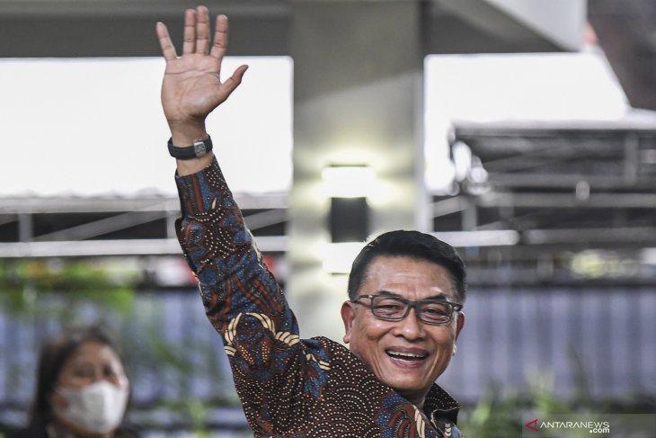 Analisis Kacung Mengejutkan, KLB Partai Demokrat Dibilang...