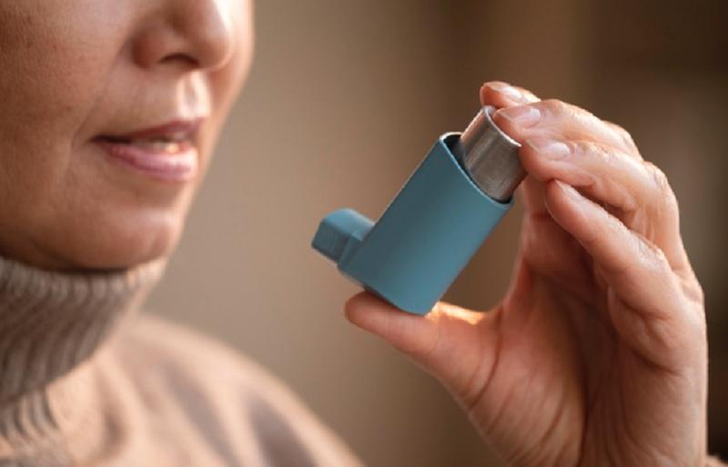 ilustrasi: penderita asma dilarang mengonsumsi 3 jenis makanan ini ( foto: freepik)