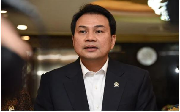 Terseret Kasus Suap Penyidik KPK, Aziz Syamsudin Bakal Digarap