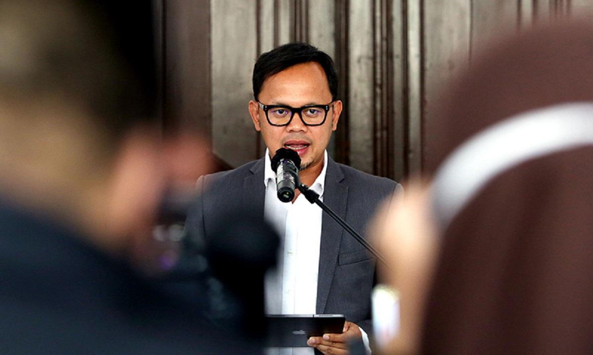 Aziz Yanuar Sebut Bima Arya Merasa Menyesal Karena Habib Rizieq..