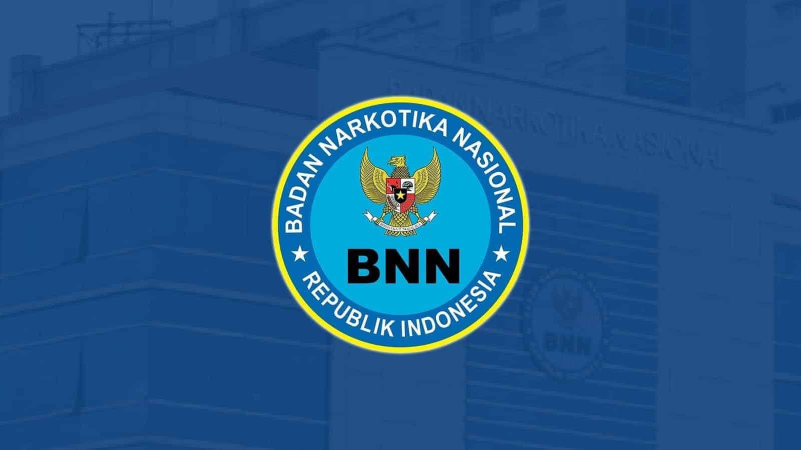 Perwira Bintang 2 Rebutan Jadi Kepala BNN, Ternyata Sebabnya...