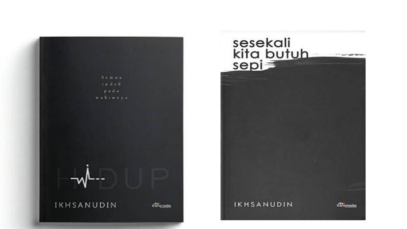 Buku Hidup (sumber foto: shopee mamakenay)