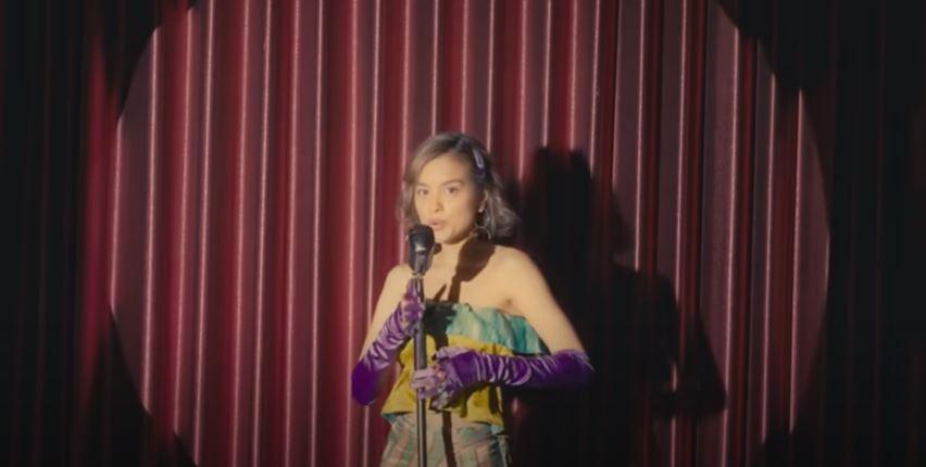 Rilis Lagu Chrisye, Studio Pop Gandeng Eva Celia