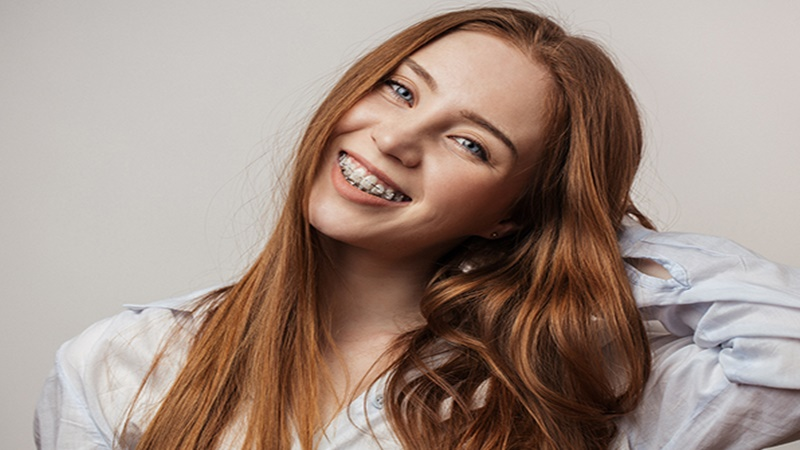 Ilustrasi (foto: Evolution orthodontics)