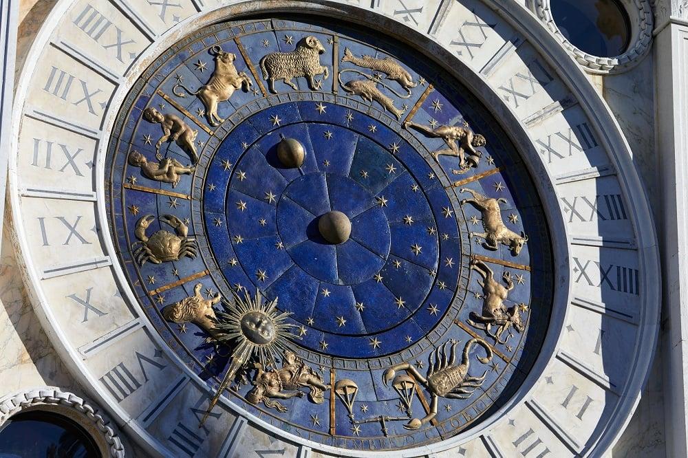 Aries, Taurus, Gemini, Simak Ramalan untuk 9 Hari ke Depan