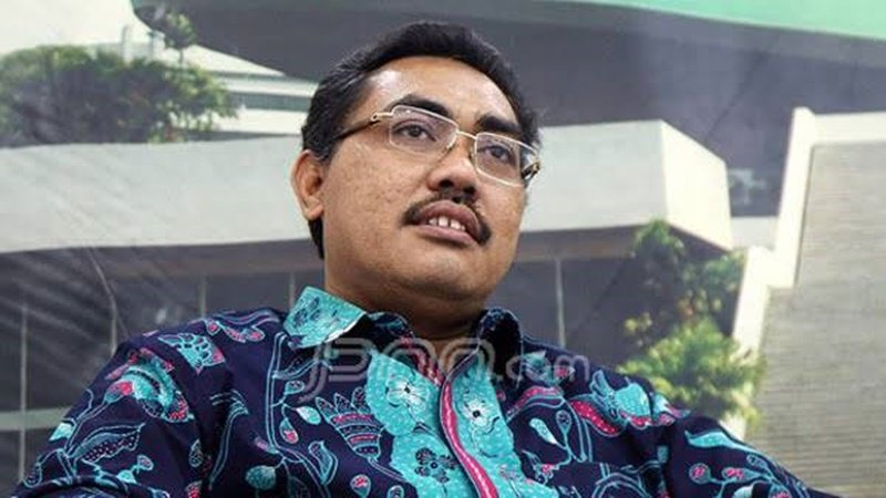 Jazilul Fawaid (foto: JPNN)