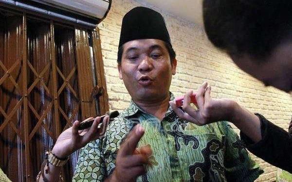 Menohok, Ray Sebut Tes Wawasan Kebangsaan KPK Ganjil dan Lemah
