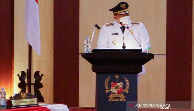 Jadi Wali Kota Medan, Kekayaan Bobby Nasution Bikin Jantung Copot