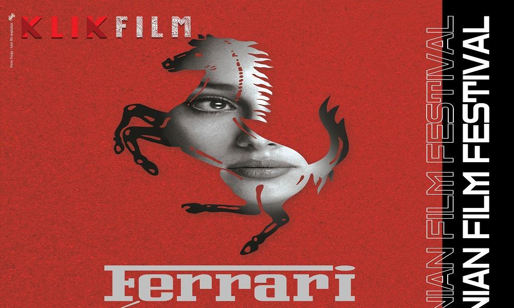 Salah satu film yang akan diputar di Festival Film Iran. (Klikfilm)