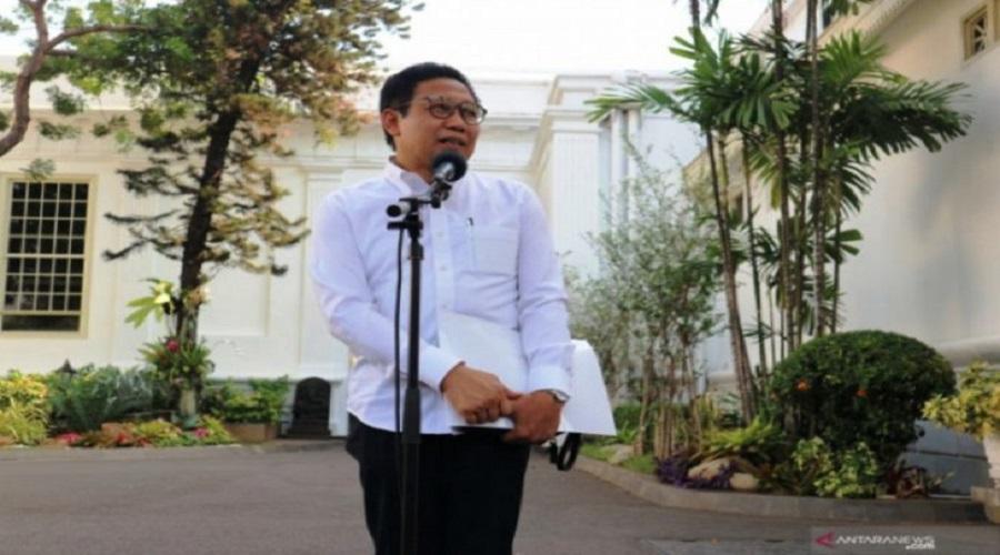 Abdul Halim, Kakak Cak Imin Layak Dicopot dari Mendes