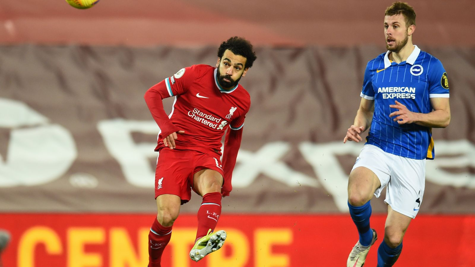 Live Streaming Liga Inggris: Liverpool vs Chelsea. (foto: twitter.com/LFC)
